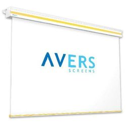 Ekran Avers Cumulus X 300x300 MW