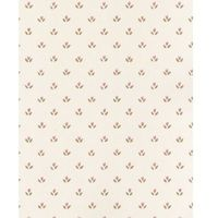 Tapety, FK34405 Tapeta Galerie kwiatki Fresh Kitchens 5 2018