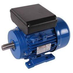 Silnik elektryczny 1 fazowy 1,5 kW, 2810 o/min, 230 V