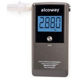 Alkomat Alcoway