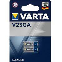 Baterie, Bateria VARTA Professional Electronics 2xV23GA