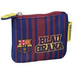 Portfel FC Barcelona