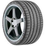 Opony letnie, Michelin Pilot Super Sport 315/25 R23 102 Y