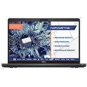 Dell Latitude 5501 N001L550115EMEA