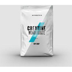 Kreatyna jednowodna - 500g - Bez smaku