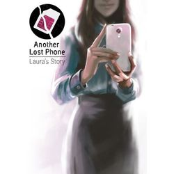 Another Lost Phone Laura's Story (PC)