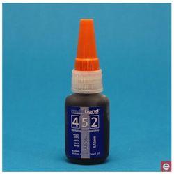 MULTIBOND-452 - Klej odporny na wilgoć i temperatury