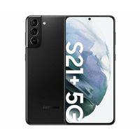 Smartfony i telefony klasyczne, Samsung Galaxy S21+ SM-G96