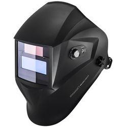 Maska spawalnicza - Operator - Easy