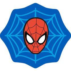 SPIDERMAN PAJĄK SPIDER MAN Dywanik dywan