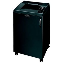Fellowes 4250S