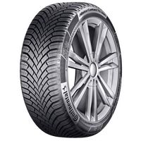 Opony zimowe, Continental ContiWinterContact TS 860 175/70 R14 84 T