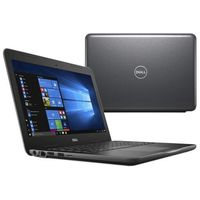 Notebooki, Dell Latitude N005L3380K13EMEA
