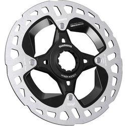 Shimano SM-MT900 Ice-Tech FREEZA Brake Disc RT-M900 Center Lock 180mm 2019 Tarcze hamulcowe Przy złożeniu zamówienia do godziny 16 ( od Pon. do Pt., wszystkie metody płatności z wyjątkiem przelewu bankowego), wysyłka odbędzie się tego samego dnia.