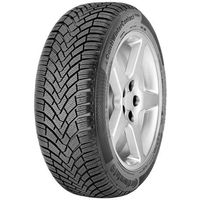 Opony zimowe, Continental ContiWinterContact TS 850P 235/45 R17 94 H