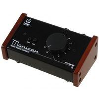 Pozostały sprzęt estradowy, Palmer Pro Monicon regulator głośności, kontroler