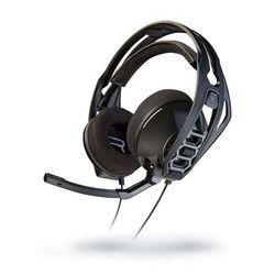 Zestaw słuchawkowy PLANTRONICS RIG 500 HX