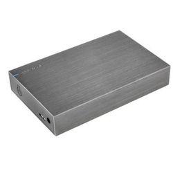 Dysk zewnętrzny Intenso Memory Board 5TB (6033513) Darmowy odbiór w 21 miastach!