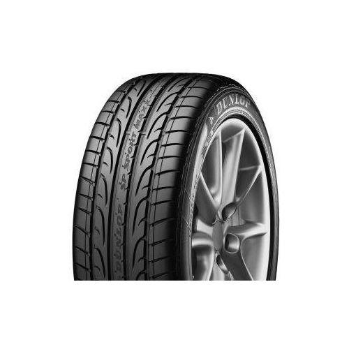 Opony letnie, Dunlop SP Sport Maxx GT 275/30 R21 98 Y