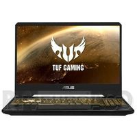 Notebooki, Asus FX505DT-AL238T