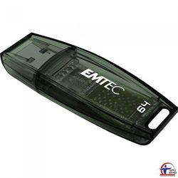 Pendrive EMTEC 64GB USB 3.0 ECMMD64GC410- natychmiastowa wysyłka, ponad 4000 punktów odbioru!
