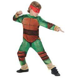 Kostium Wojownicze Żółwie Ninja - Roz. L