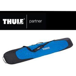 Thule Torba Pokrowiec Na Snowboard blue