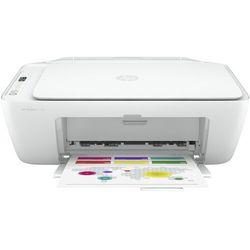 Urządzenie HP DeskJet 2710e