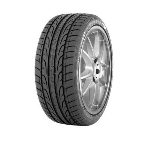 Opony letnie, Continental ContiSportContact 3 245/40 R18 93 Y