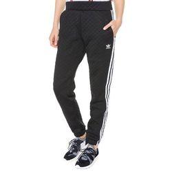adidas Originals Track Jogging Czarny 36 Przy zakupie powyżej 150 zł darmowa dostawa.