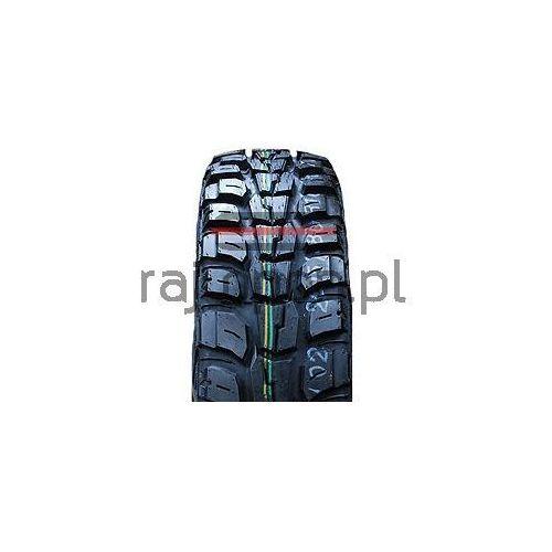 Opony 4x4, Kumho Road Venture MT KL71 205/80 R16 104 Q