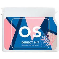OS   Osteosanum (Vision) suplement diety