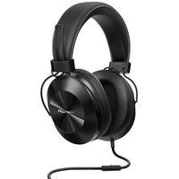 Słuchawki, Pioneer SE-MS5
