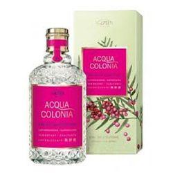 4711 Acqua Colonia Pink Pepper & Grapefruit edc 50 ml - 4711 Acqua Colonia Pink Pepper & Grapefruit edc 50 ml