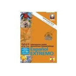 SINS - Espanol Extremo 2011 Poziom podstawowy i średni