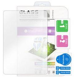Apple iPad Pro 12.9 (2018) - szkło hartowane 9H