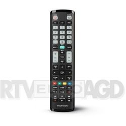 Thomson ROC1128SAM TV Samsung