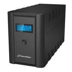 Power Walker VI 2200 SHL FR