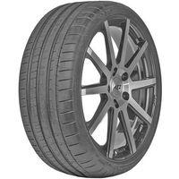 Opony letnie, Michelin PILOT SUPER SPORT 325/25 R20 101 Y