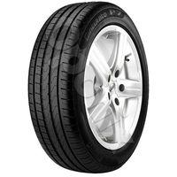 Opony letnie, Pirelli Cinturato P7 225/50 R18 99 W