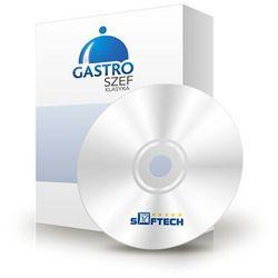 Program Softech Gastro Szef Klasyka
