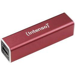 Powerbank Intenso 7322406, Li-Ion, 2600 mAh