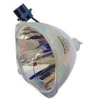 Lampy do projektorów, Lampa do PANASONIC PT-DX810UL - oryginalna lampa bez modułu