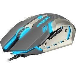 Mysz FURY Warrior 3200DPI