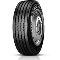 Opony ciężarowe, Pirelli FR01 ( 265/70 R19.5 140/138M )