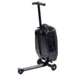 Hulajnoga z walizką HTF02 Nils Extreme