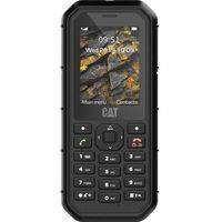 Smartfony i telefony klasyczne, Cat B26