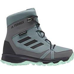 Buty adidas TERREX Snow CP CW AC7970