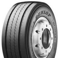 Opony ciężarowe, Dunlop SP252 215/75 R17.5 135 J
