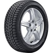 Bridgestone Blizzak LM-25 195/60 R16 89 H